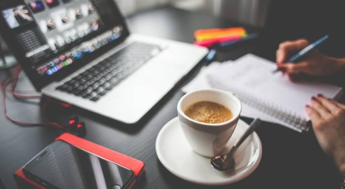 office coffee 1