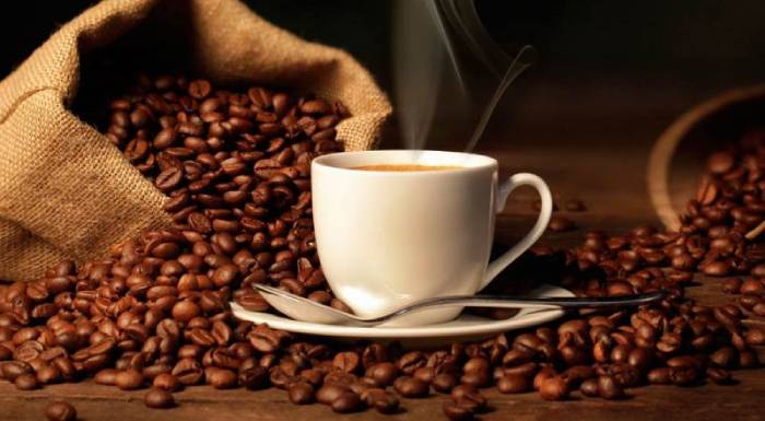 rovina cafe rang
