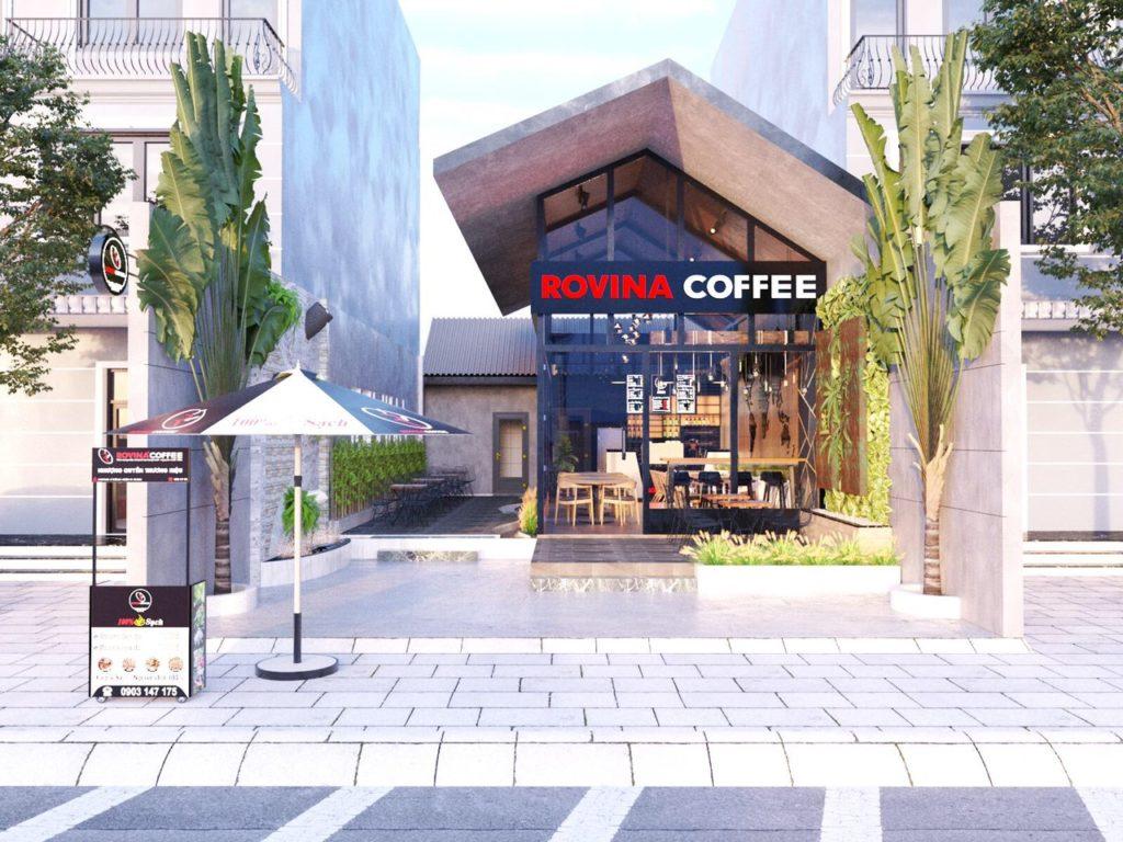rovina coffee 19